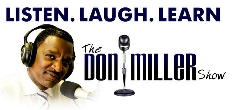 The Don Miller Show