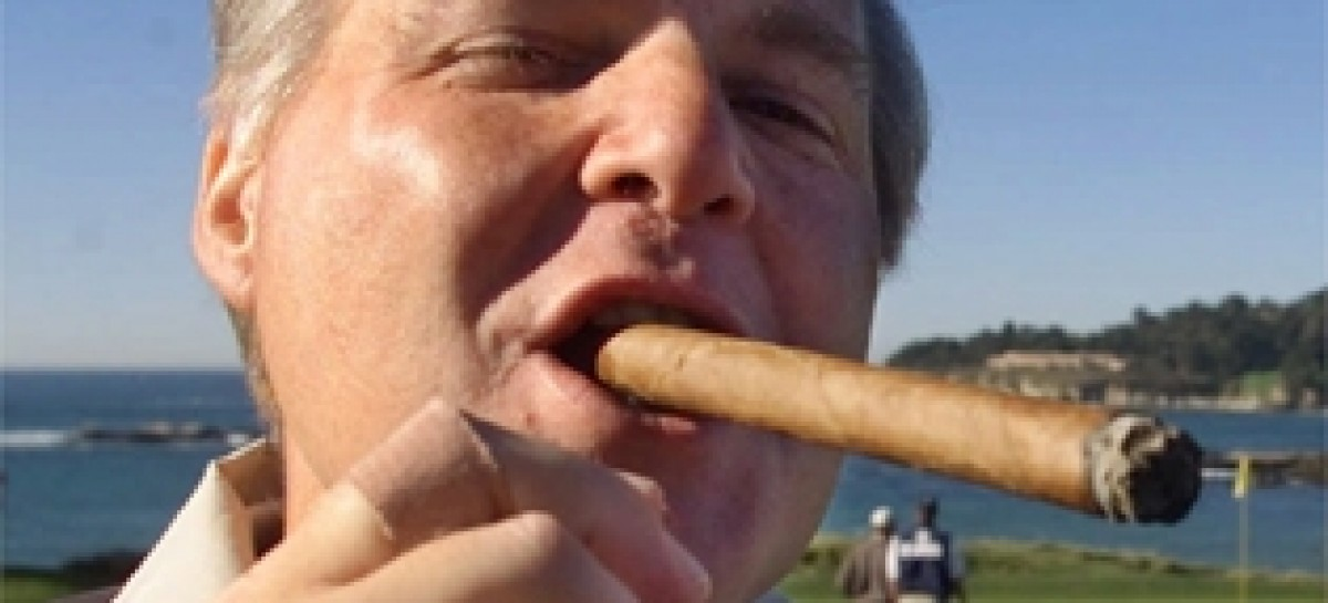 A Few Thoughts on the Humanity of Limbaugh…