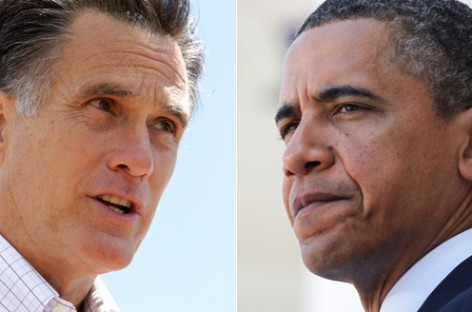 More on Romney's Takedown of Obama
