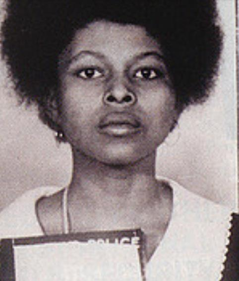 Assata Shakur: Former Black Panther Assata Shakur Added To FBI's Most