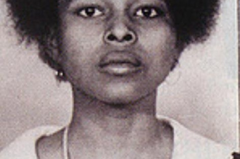 Gov. Chris Christie Pushes for Capture of Assata Shakur, Cuba Says No