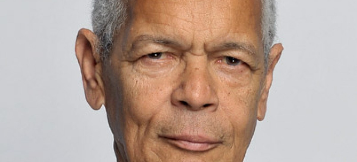 NAACP's Julian Bond Agrees With IRS Targeting of 'Racist' Tea Party, Says NAACP Was Targeted in 2004