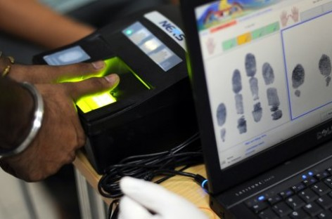 Biometric Database of All Americans is Part of Immigration Reform, Could Impact Voting Rights