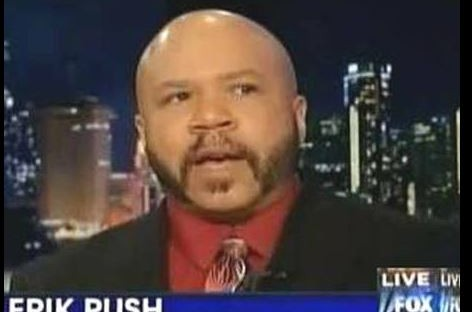 7 Most Offensive Statements Ever Made By Black Fox News Contributors
