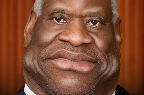 Law Professor: Here's What Clarence Thomas Doesn't Get About Affirmative Action