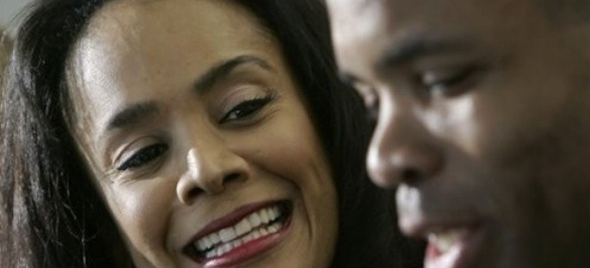 Prosecutors Recommend 4 Years in Jail For Jesse Jackson Jr, 18 Months For Wife Sandi
