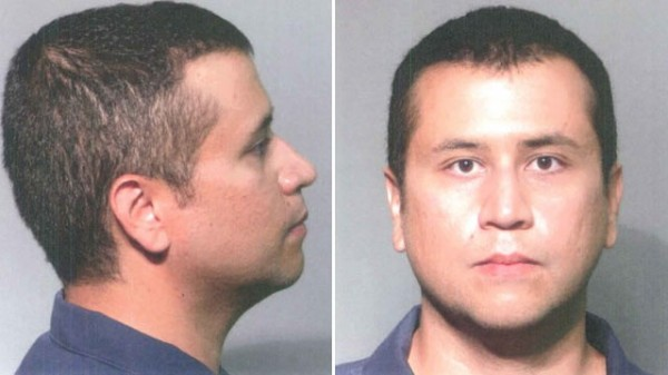 George Zimmerman's Father Releases $3.99 E-Book Calling African-American Leaders the 'True Racists'