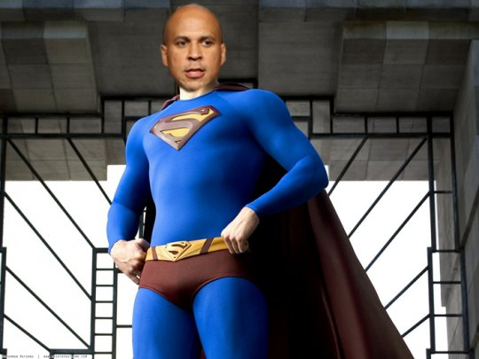 cory-booker-superman_0