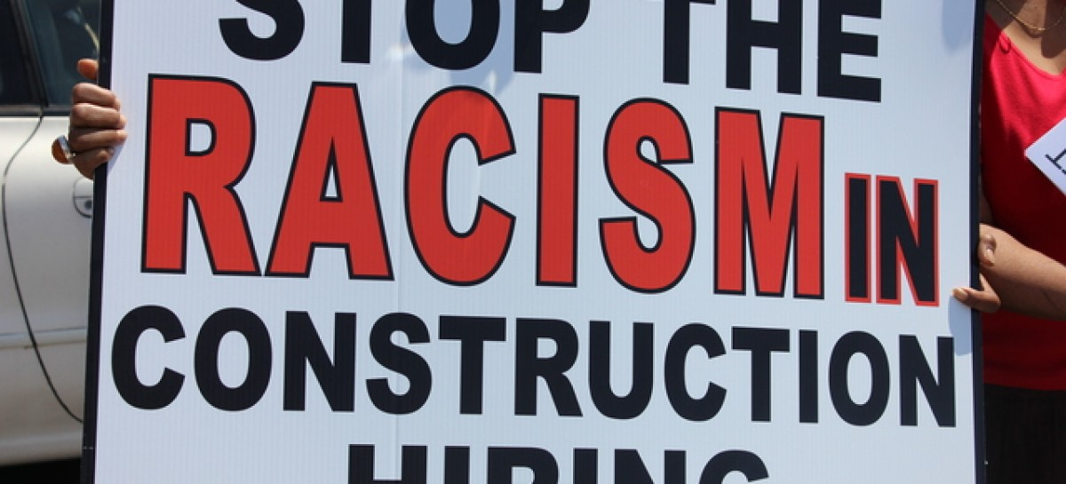 Black Leaders to CBC: Immigration Reform Will Hurt Black Workers