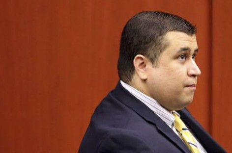 "Zimmerman's Defense Attorney Kicks Off First Day of Trial With ""Knock, Knock"" Joke"