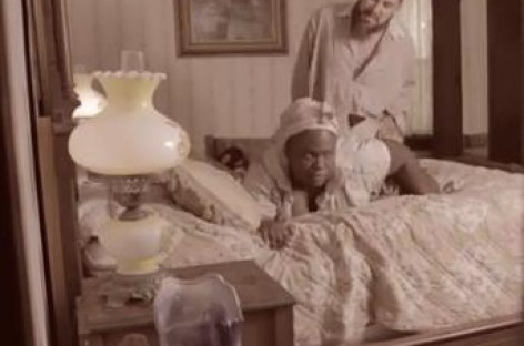 [UPDATE] Russell Simmons' YouTube Channel Posts Comedy Reenactment of Harriet Tubman's S*x Tape [Video]