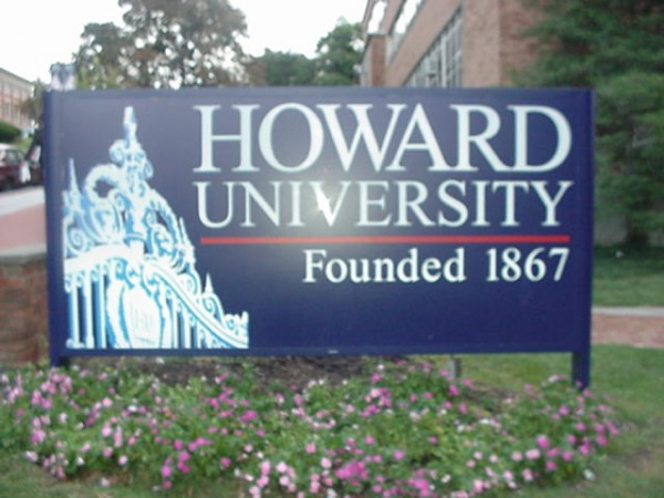 Howard University's Credit Rating Downgraded Due to Declining Revenue