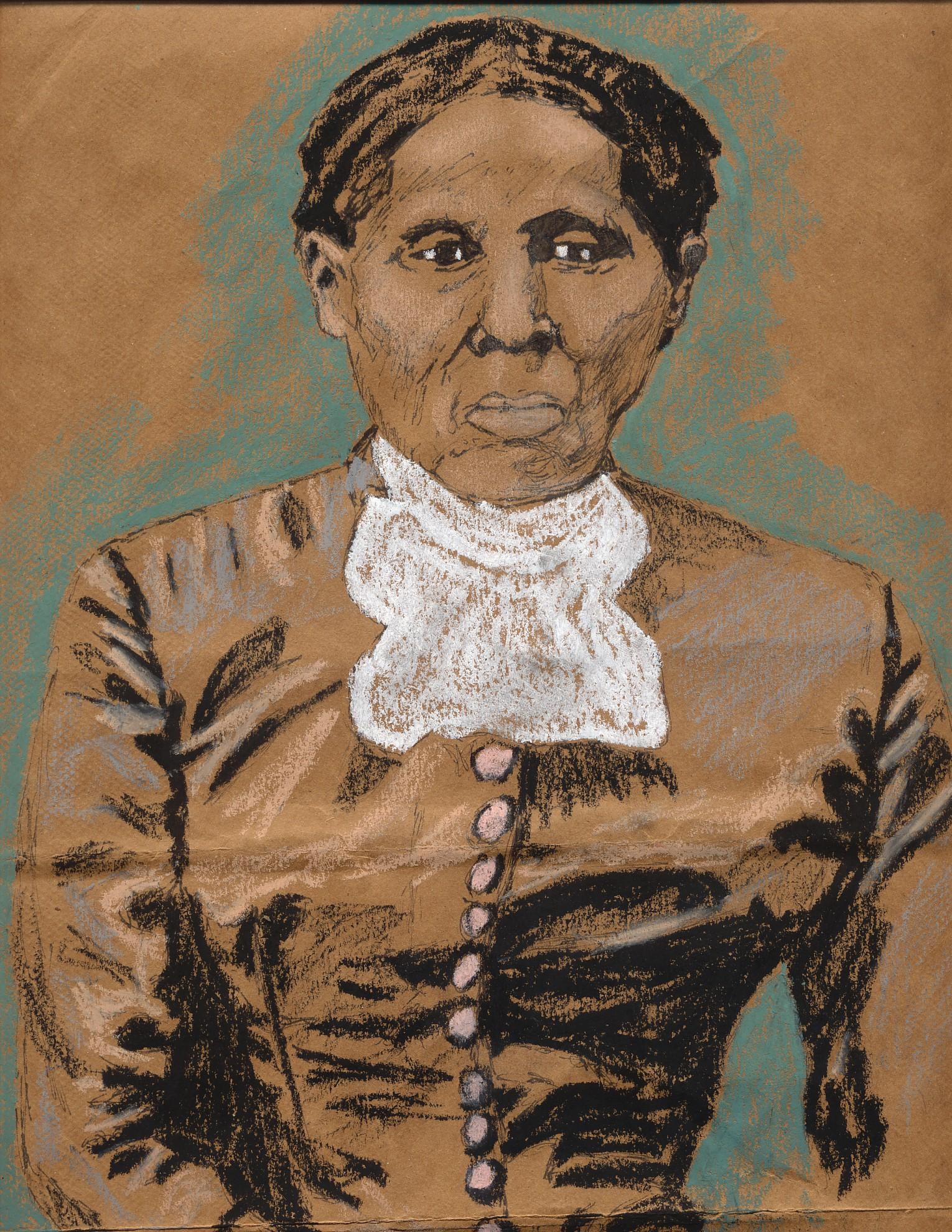 life of harriet tubman Harriet tubman also served as a spy for the us army during the civil war and was an active participant in the struggle for women's suffrage tubman was born araminta ross, to slave parents who lived on plantations in maryland.