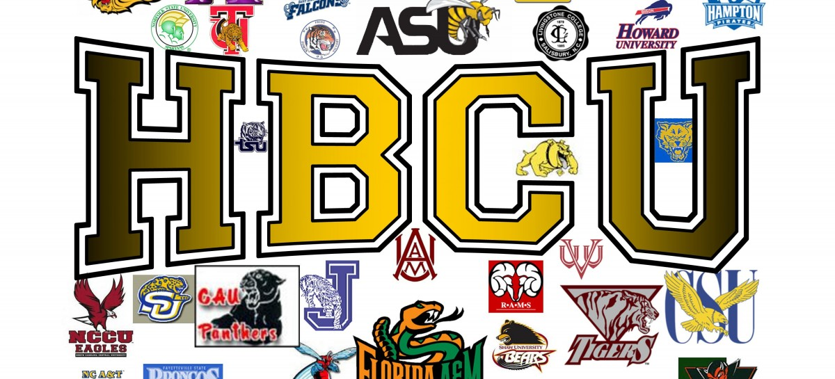 "Editor of HBCU Digest: ""I Do Expect Several HBCUs to Close"""