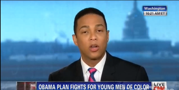 Don_Lemon_Obama.jpg