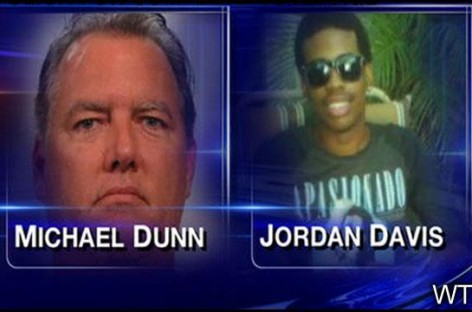 "Michael Dunn: ""There's No Way a Jury Will Convict Me"""