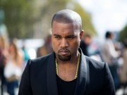 kanye_west_fashion