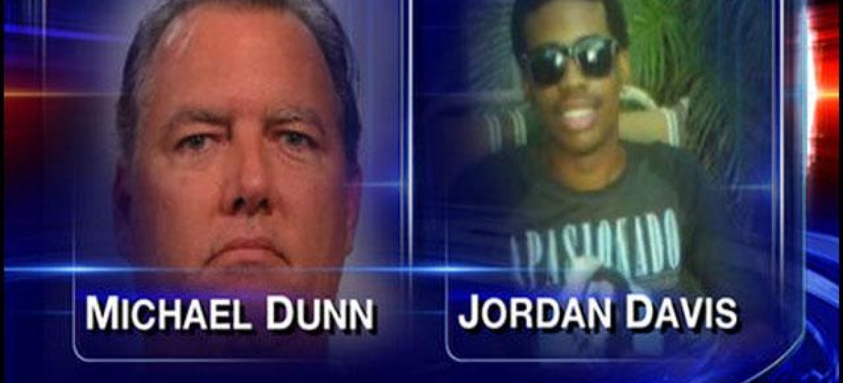 Michael Dunn Gets Dumped by Attorney, Denied Retrial by Judge