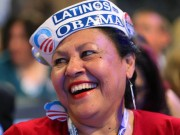 latinos+for+obama