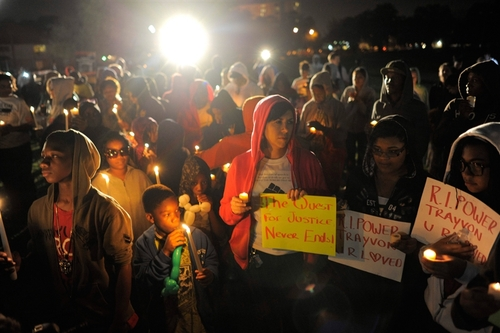 trayvon_protests