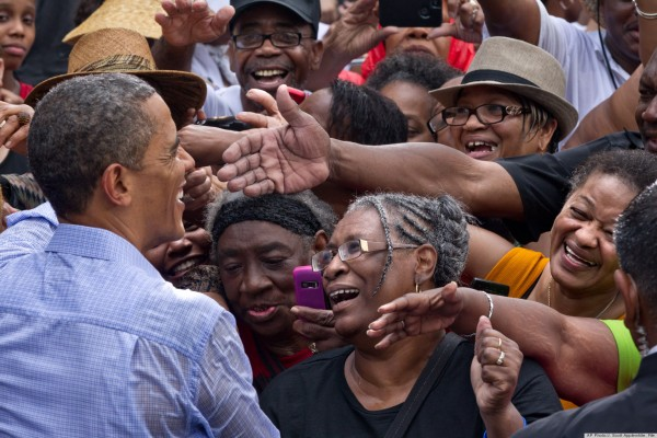Has Any President Done More to Damage HBCUs Than Barack Obama?