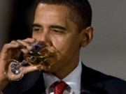 Obama_win_glass