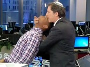 "CNN's Don Lemon  and random Rabbi Hype the ""Knockout Game"" During Actual News Segment"