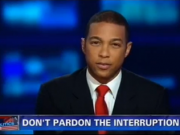 CNN Don Lemon