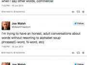 Joe Walsh 2.jpg