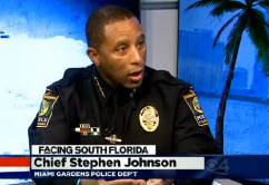 Miami Gardens chief.jpg