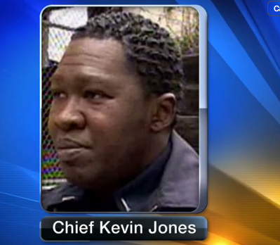 chief kevin jones.jpg