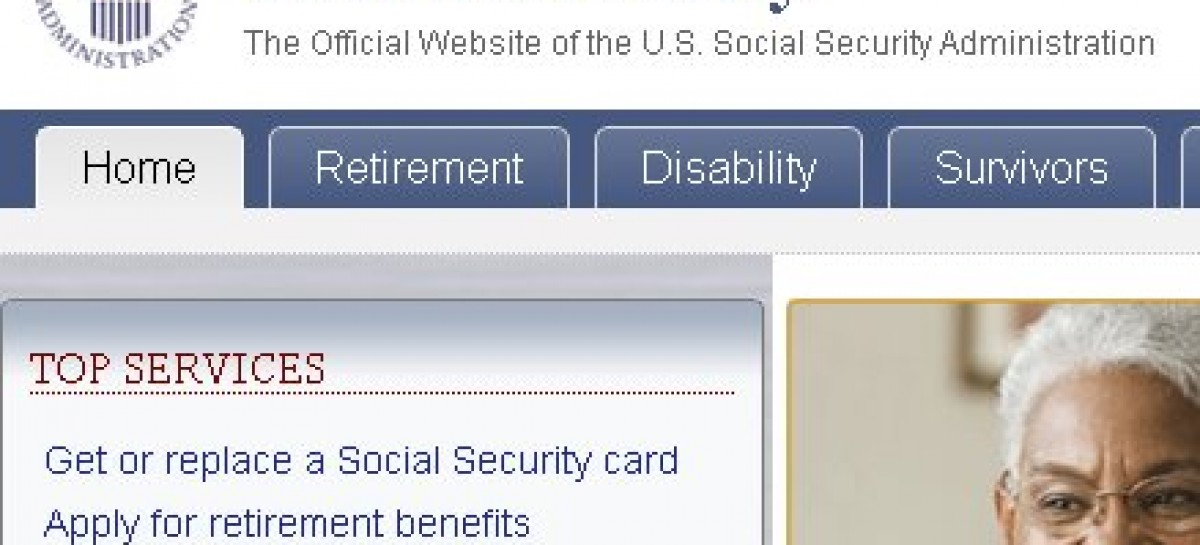 Largest Closure of Social Security Offices in Nation's History Leaves Seniors Out in Cold