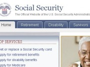 social security 2