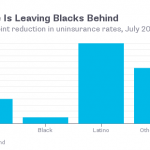 Obamacare blacks.jpg
