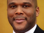 Tyler Perry (2)
