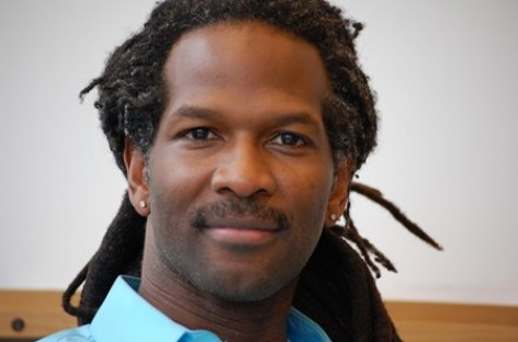 Neuroscientist Carl Hart: Most Drug Users Aren't Addicted to Drugs [Video]