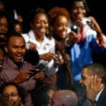 Obama-and-Black-People-471x3151