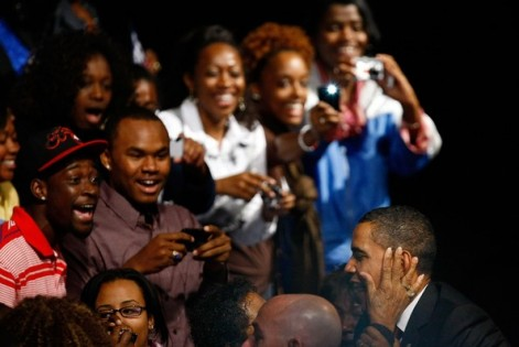 "Obama Administration Moves From ""Disregard to Dismantling"" HBCUs, Says Writer"