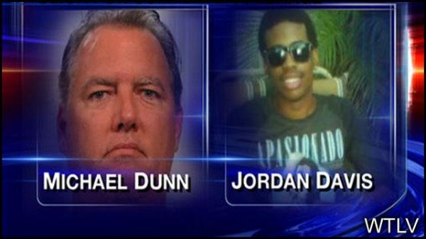 Michael Dunn Sentenced to Life in Prison for Gunning Down Teen Over Loud Music