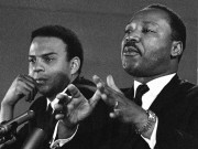 Andrew-Young-and-MLK