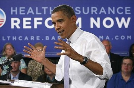 Obamacare Insurance Premiums Set to Rise 20-40%