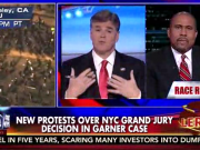 Smiley and Hannity