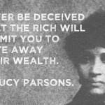 lucy parsons4