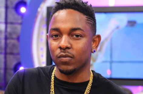 Kendrick Lamar Answers Ferguson Criticism With New Song