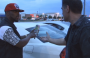 Black Man Arrested for Drinking Iced Tea in Parking Lot Finally Cleared After 2 Years