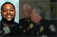 Fla. Police Chief Resigns After Unarmed Man Tasered to Death