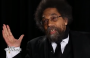 "Dr. Cornel West to Michael Eric Dyson: ""We're Two Different Kinds of Black Men"""