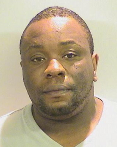 Ala. Man Dead After Being Pepper Sprayed by Police