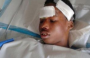 NYPD Cop Used Excessive Force When He Slapped 14 Year Old Through Window, Review Panel Decides