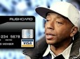 "Victims of Russell ""Rush Card"" Simmons Barred From Filing Lawsuits Over Missing Money"